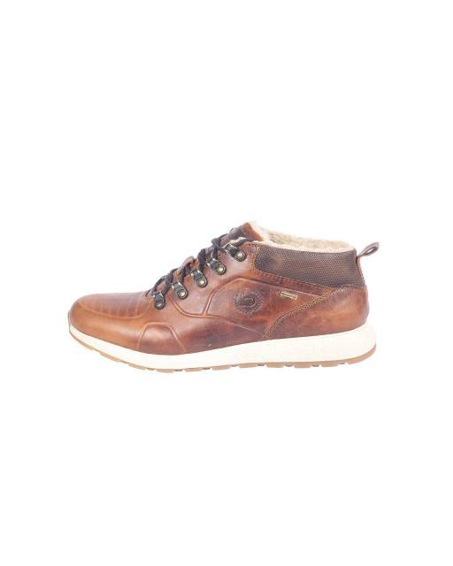 the best attitude 28299 edc62 Business shoes in cognac - Official Online Shop