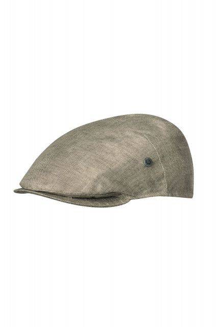 Slider cap in beige